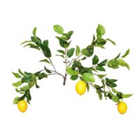 MultiBranch Lemon Branch 85cm
