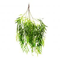 125cm Weeping Willow Tree Branch