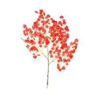 108cm MultiBranch Red Acer Branch